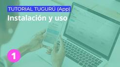01-tutorial-tuguru-app-instalacion