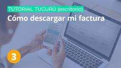 01-tutorial-tuguru-escritorio-factura