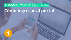 01-tutorial-tuguru-escritorio-ingreso