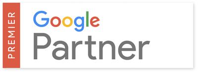 Google PartnersP remier