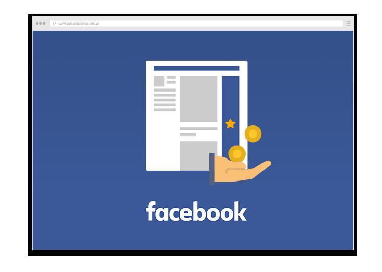 mockup_facebook-ads.png