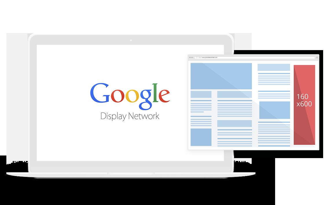 mockup_google-display.png