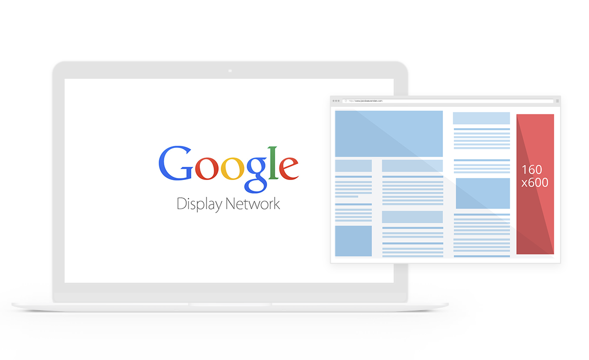 mockup_google-display.png