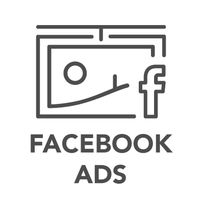 iconos productos home v2_FACEBOOK-ADS.png