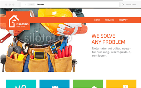 plantilla_services.png