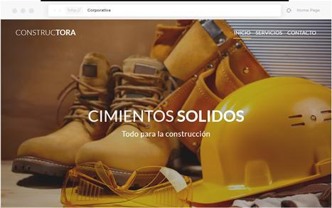 plantilla_modern.png