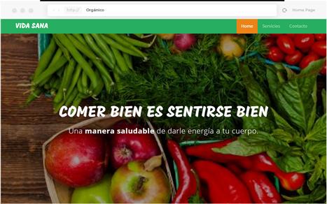 plantilla_organic.png