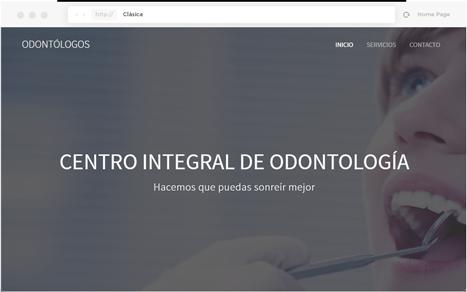plantilla_professional.png
