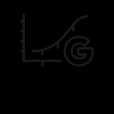 iconos productos home_GOOGLE-ADWORDS.png