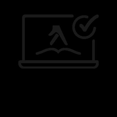iconos-productos-home_PAGINAS-AMARILLAS-COM.png