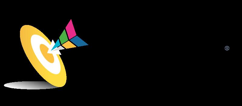 Logo-SuTarget-regional1.png
