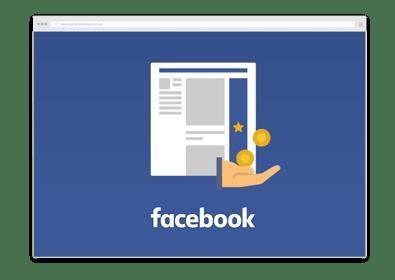 mockup_facebook-ads
