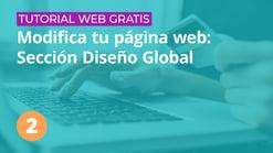 02-tutorial-web-gratis-diseño-global