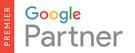 google_partners-logo