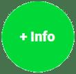 info_v