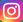 gurú en Instagram
