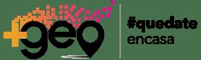 logo+geo
