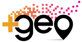 logo+geo3