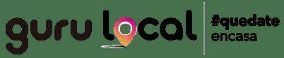 logo-gurú-local-HASHTAG