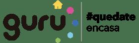 logo-guru-carita-hashtag-OK