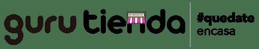 logo-gurutienda-hashtag