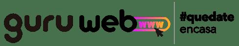 logo-guruweb-hashtag-1