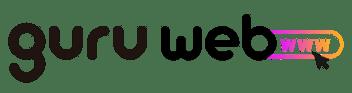 logo-webs