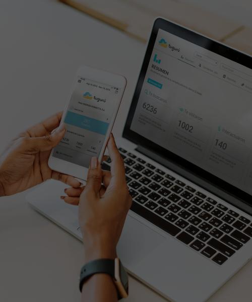 tutoriales-tuguru-header-mobile